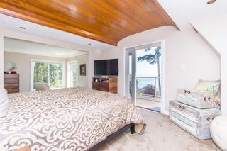 Photo 17: 10849 Fernie Wynd Rd in : NS Curteis Point Single Family Detached for sale (North Saanich)  : MLS®# 855321