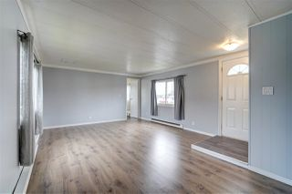 Photo 5: 4 Hawthorn Street in Eastern Passage: 11-Dartmouth Woodside, Eastern Passage, Cow Bay Residential for sale (Halifax-Dartmouth)  : MLS®# 202018739
