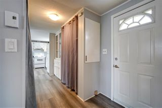 Photo 6: 4 Hawthorn Street in Eastern Passage: 11-Dartmouth Woodside, Eastern Passage, Cow Bay Residential for sale (Halifax-Dartmouth)  : MLS®# 202018739