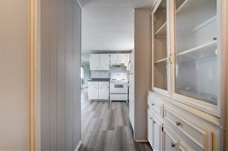 Photo 10: 4 Hawthorn Street in Eastern Passage: 11-Dartmouth Woodside, Eastern Passage, Cow Bay Residential for sale (Halifax-Dartmouth)  : MLS®# 202018739