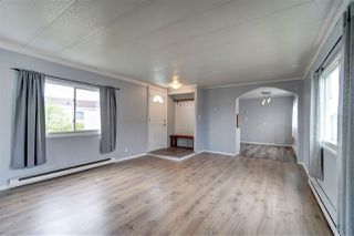 Photo 3: 4 Hawthorn Street in Eastern Passage: 11-Dartmouth Woodside, Eastern Passage, Cow Bay Residential for sale (Halifax-Dartmouth)  : MLS®# 202018739