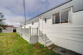 Photo 26: 4 Hawthorn Street in Eastern Passage: 11-Dartmouth Woodside, Eastern Passage, Cow Bay Residential for sale (Halifax-Dartmouth)  : MLS®# 202018739