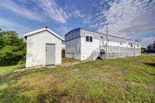 Photo 30: 4 Hawthorn Street in Eastern Passage: 11-Dartmouth Woodside, Eastern Passage, Cow Bay Residential for sale (Halifax-Dartmouth)  : MLS®# 202018739