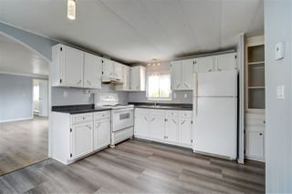 Photo 12: 4 Hawthorn Street in Eastern Passage: 11-Dartmouth Woodside, Eastern Passage, Cow Bay Residential for sale (Halifax-Dartmouth)  : MLS®# 202018739