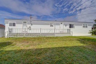 Photo 1: 4 Hawthorn Street in Eastern Passage: 11-Dartmouth Woodside, Eastern Passage, Cow Bay Residential for sale (Halifax-Dartmouth)  : MLS®# 202018739