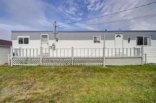 Photo 28: 4 Hawthorn Street in Eastern Passage: 11-Dartmouth Woodside, Eastern Passage, Cow Bay Residential for sale (Halifax-Dartmouth)  : MLS®# 202018739