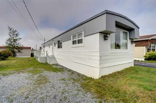 Photo 25: 4 Hawthorn Street in Eastern Passage: 11-Dartmouth Woodside, Eastern Passage, Cow Bay Residential for sale (Halifax-Dartmouth)  : MLS®# 202018739