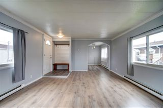 Photo 4: 4 Hawthorn Street in Eastern Passage: 11-Dartmouth Woodside, Eastern Passage, Cow Bay Residential for sale (Halifax-Dartmouth)  : MLS®# 202018739