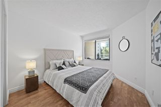 """Photo 12: 406 1080 BROUGHTON Street in Vancouver: West End VW Condo for sale in """"Broughton Terrace"""" (Vancouver West)  : MLS®# R2497773"""