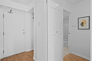 """Photo 11: 406 1080 BROUGHTON Street in Vancouver: West End VW Condo for sale in """"Broughton Terrace"""" (Vancouver West)  : MLS®# R2497773"""