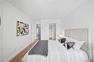 """Photo 13: 406 1080 BROUGHTON Street in Vancouver: West End VW Condo for sale in """"Broughton Terrace"""" (Vancouver West)  : MLS®# R2497773"""