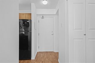 """Photo 10: 406 1080 BROUGHTON Street in Vancouver: West End VW Condo for sale in """"Broughton Terrace"""" (Vancouver West)  : MLS®# R2497773"""