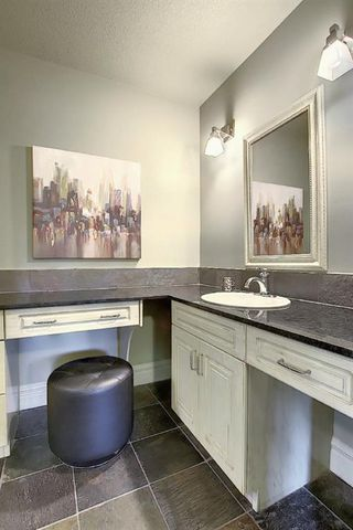 Photo 35: 1401 COUNCIL Way SW in Calgary: Elbow Park Detached for sale : MLS®# A1034858