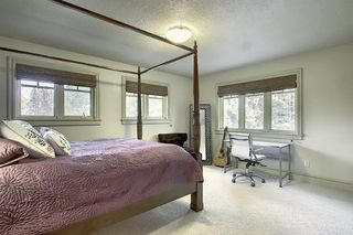 Photo 37: 1401 COUNCIL Way SW in Calgary: Elbow Park Detached for sale : MLS®# A1034858