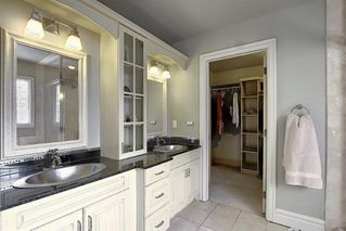 Photo 43: 1401 COUNCIL Way SW in Calgary: Elbow Park Detached for sale : MLS®# A1034858