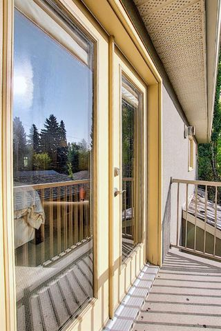 Photo 23: 1401 COUNCIL Way SW in Calgary: Elbow Park Detached for sale : MLS®# A1034858