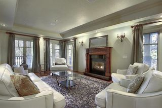 Photo 18: 1401 COUNCIL Way SW in Calgary: Elbow Park Detached for sale : MLS®# A1034858