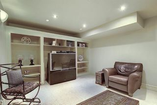 Photo 31: 1401 COUNCIL Way SW in Calgary: Elbow Park Detached for sale : MLS®# A1034858