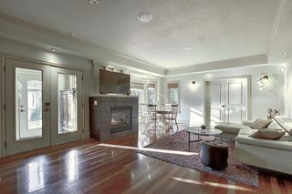 Photo 7: 1401 COUNCIL Way SW in Calgary: Elbow Park Detached for sale : MLS®# A1034858