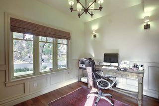 Photo 29: 1401 COUNCIL Way SW in Calgary: Elbow Park Detached for sale : MLS®# A1034858