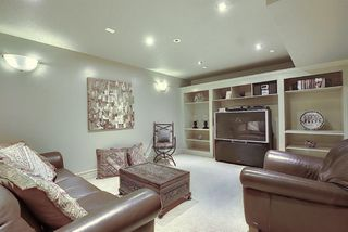 Photo 32: 1401 COUNCIL Way SW in Calgary: Elbow Park Detached for sale : MLS®# A1034858