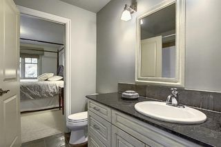 Photo 42: 1401 COUNCIL Way SW in Calgary: Elbow Park Detached for sale : MLS®# A1034858