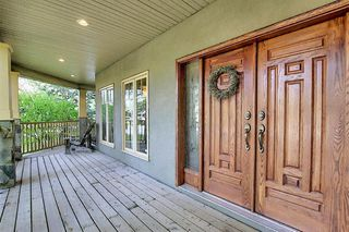 Photo 3: 1401 COUNCIL Way SW in Calgary: Elbow Park Detached for sale : MLS®# A1034858