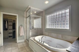 Photo 24: 1401 COUNCIL Way SW in Calgary: Elbow Park Detached for sale : MLS®# A1034858