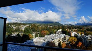 Photo 13: 1102 2959 GLEN Drive in Coquitlam: North Coquitlam Condo for sale : MLS®# R2502297