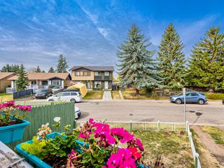 Photo 13: 106 Abalone Place NE in Calgary: Abbeydale Semi Detached for sale : MLS®# A1039180