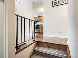 Photo 26: 106 Abalone Place NE in Calgary: Abbeydale Semi Detached for sale : MLS®# A1039180
