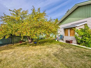 Photo 45: 106 Abalone Place NE in Calgary: Abbeydale Semi Detached for sale : MLS®# A1039180