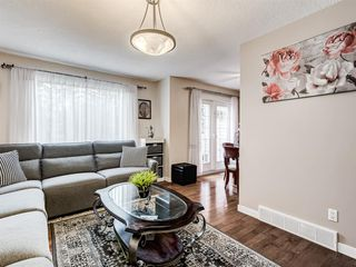 Photo 19: 106 Abalone Place NE in Calgary: Abbeydale Semi Detached for sale : MLS®# A1039180