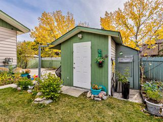 Photo 43: 106 Abalone Place NE in Calgary: Abbeydale Semi Detached for sale : MLS®# A1039180