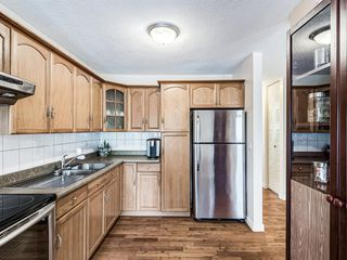Photo 16: 106 Abalone Place NE in Calgary: Abbeydale Semi Detached for sale : MLS®# A1039180