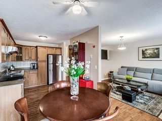 Photo 14: 106 Abalone Place NE in Calgary: Abbeydale Semi Detached for sale : MLS®# A1039180
