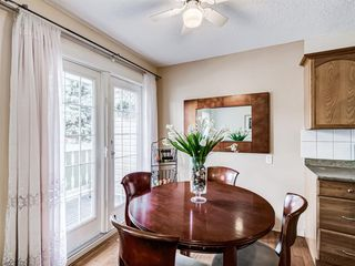 Photo 9: 106 Abalone Place NE in Calgary: Abbeydale Semi Detached for sale : MLS®# A1039180