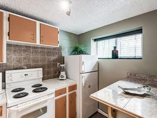 Photo 30: 106 Abalone Place NE in Calgary: Abbeydale Semi Detached for sale : MLS®# A1039180
