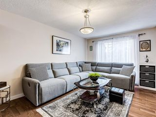 Photo 7: 106 Abalone Place NE in Calgary: Abbeydale Semi Detached for sale : MLS®# A1039180
