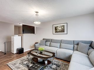 Photo 8: 106 Abalone Place NE in Calgary: Abbeydale Semi Detached for sale : MLS®# A1039180