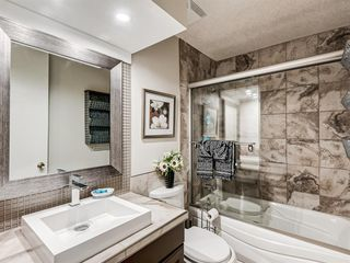 Photo 25: 106 Abalone Place NE in Calgary: Abbeydale Semi Detached for sale : MLS®# A1039180