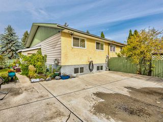 Photo 38: 106 Abalone Place NE in Calgary: Abbeydale Semi Detached for sale : MLS®# A1039180