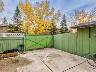 Photo 42: 106 Abalone Place NE in Calgary: Abbeydale Semi Detached for sale : MLS®# A1039180