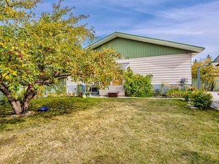 Photo 48: 106 Abalone Place NE in Calgary: Abbeydale Semi Detached for sale : MLS®# A1039180
