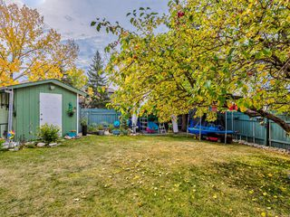 Photo 44: 106 Abalone Place NE in Calgary: Abbeydale Semi Detached for sale : MLS®# A1039180