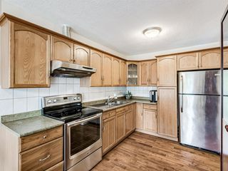 Photo 15: 106 Abalone Place NE in Calgary: Abbeydale Semi Detached for sale : MLS®# A1039180
