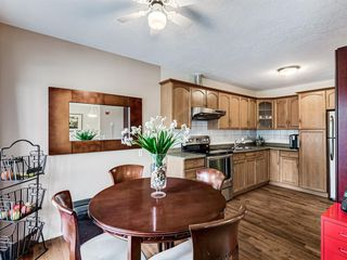 Photo 10: 106 Abalone Place NE in Calgary: Abbeydale Semi Detached for sale : MLS®# A1039180