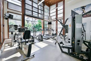 "Photo 30: 309 6688 120 Street in Surrey: West Newton Condo for sale in ""ZEN AT SALUS"" : MLS®# R2512506"
