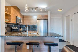 "Photo 4: 309 6688 120 Street in Surrey: West Newton Condo for sale in ""ZEN AT SALUS"" : MLS®# R2512506"