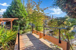 "Photo 27: 309 6688 120 Street in Surrey: West Newton Condo for sale in ""ZEN AT SALUS"" : MLS®# R2512506"